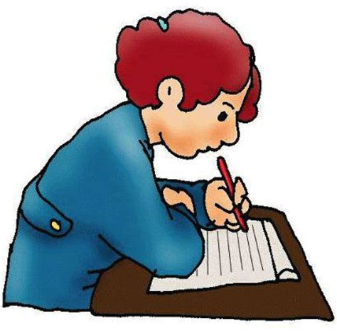 Resume Writing Service Writers, Raleigh-Cary, NC