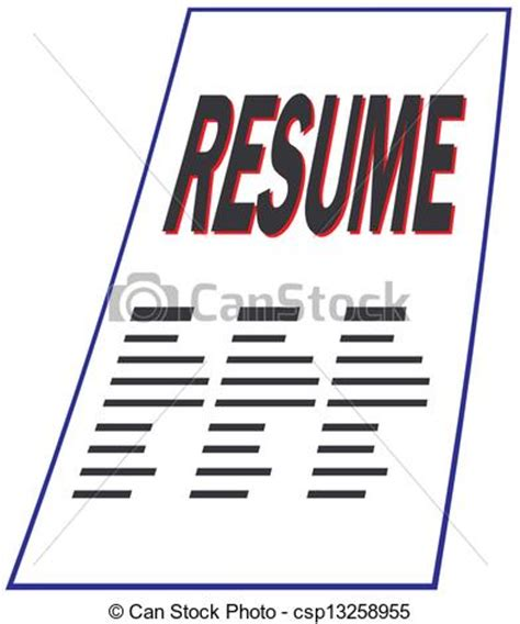 Professional Resume Writing Services Resume Writing Group