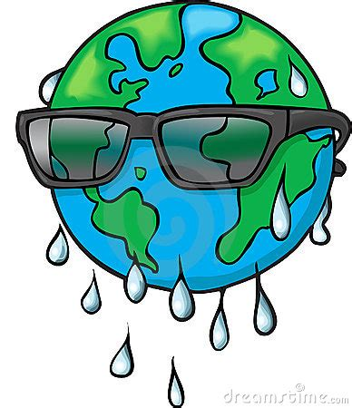 Reducing global warming essay 2017