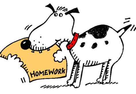 Students Service: Free online accounting homework help